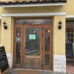 地元の愛されパン屋「ラ タヴォラ ディ オーヴェルニュ」