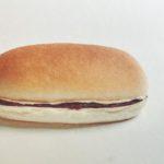 亀有の超有名店コッペパンの「吉田パン」